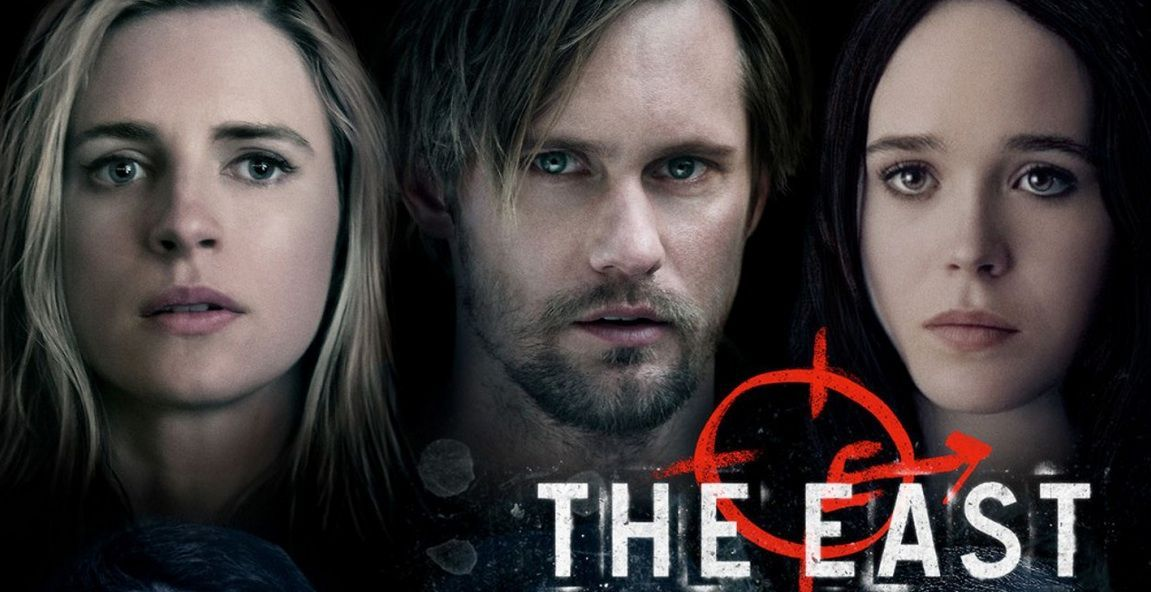 theeast1