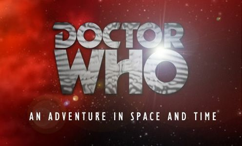 An Adventure in Space and Time- Doctor Who